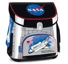 Školní aktovka Ars Una - NASA