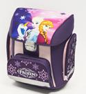 Anatomický batoh PREMIUM Karton PP - FROZEN/Ledové království