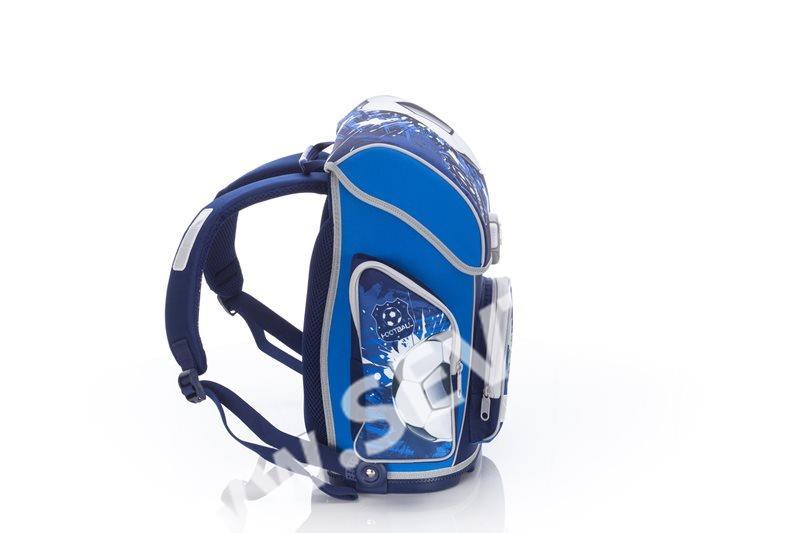 Školní aktovka Premium - Football · 58251092930.1. ... d6b1283004