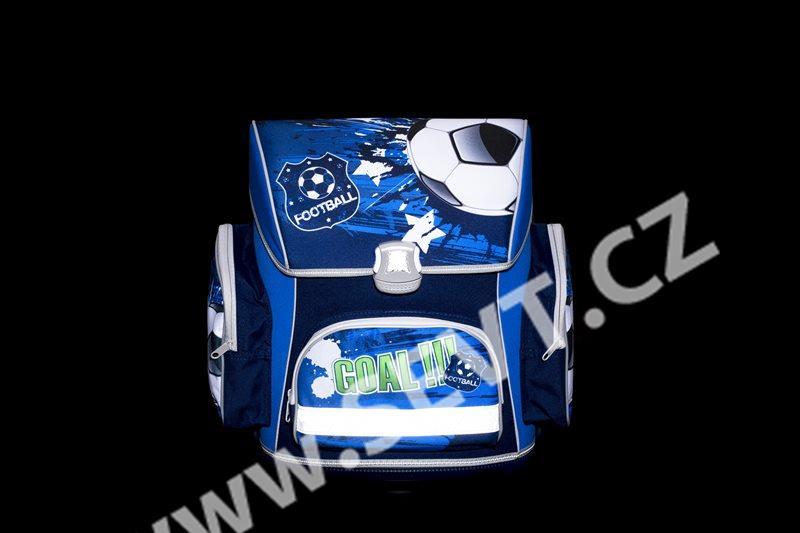 Školní aktovka Premium - Football · 58251092930.1.jpg · 58251092930.2.jpg ·  58251092930.3.jpg · 58251092930.4.jpg · 58251092930.5.jpg ... d29e5d1fcc