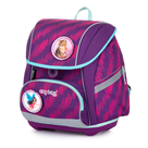 Školní batoh PREMIUM FLEXI girl