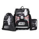 Školní set OXY PREMIUM FLEXI - Star Wars 2019 (aktovka + penál + sáček)