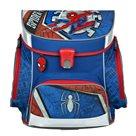 Školní aktovka OXY PREMIUM - Spiderman 2020