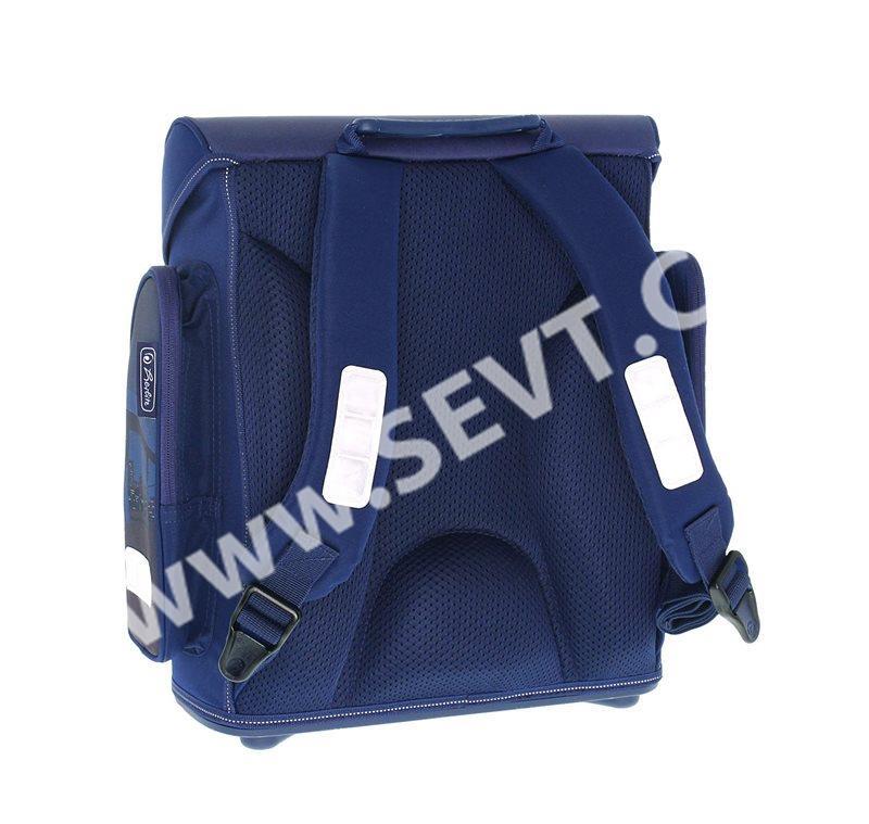 Školní batoh Herlitz Midi - Červené auto - prázdný · 58252146542.1.jpg   58252146542.10.jpg ... 1daf30ea70