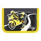 Školní penál Belmil - Speedwey Racing
