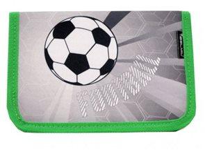 Školní penál Belmil - Fotbal 2