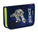 Školní penál Belmil - Science Tech