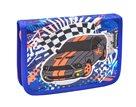 Školní penál Belmil - Speed Racing