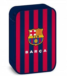 Školní penál velký Ars Una FC Barcelona 19