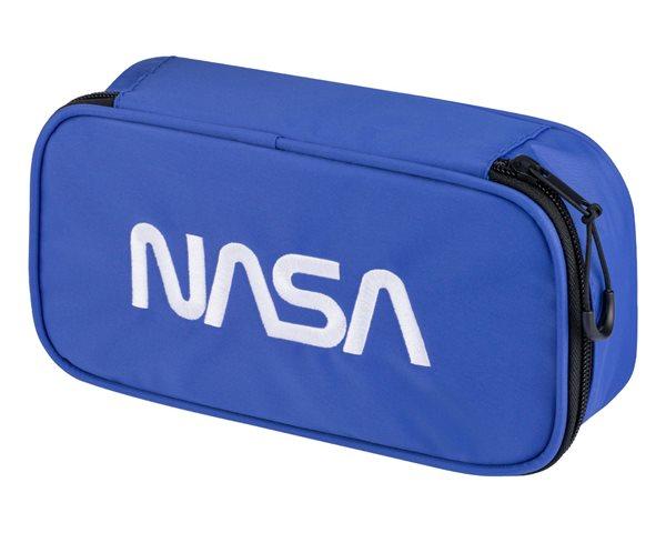 BAAGL Školní pouzdro - NASA