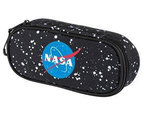 BAAGL Studentský penál etue - NASA