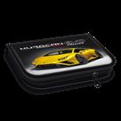 Školní penál plný Ars Una - Lamborghini 21