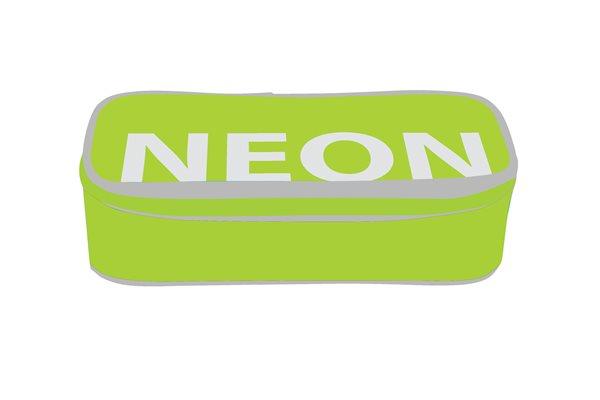 OXY Etue Comfort - NEON GREEN