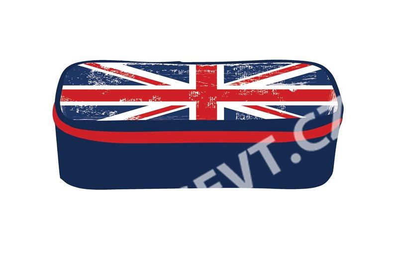 OXY Etue Comfort - UK - SEVT.cz 4d216864c7