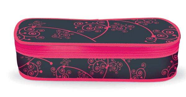 OXY Etue Comfort - Pink