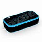 Pouzdro etue komfort OXY Black Line - Blue