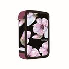 Penál 3patrový prázdný OXY - Floral