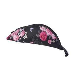 Pouzdro Herlitz Cocoon - Ladylike květy