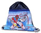 Sáček na cvičky Emipo -Hokej