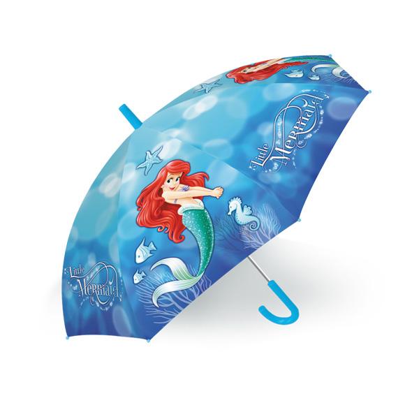 Dětský deštník - Ariel