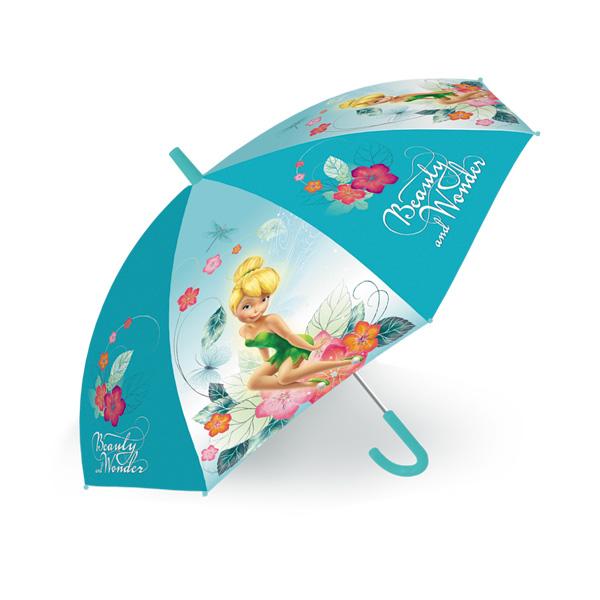Dětský deštník - Víly