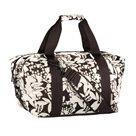 Cestovní taška AHA - velká - Ethno Delight