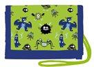 Peněženka na krk Monsters