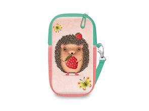 Pouzdro na mobil Ars Una Cute and Wild 18
