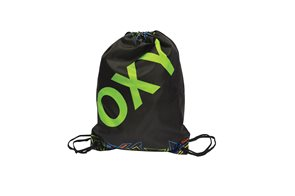 Sportovní vak OXY na záda - Fragment