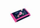 Dětská peněženka - Spring