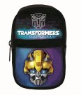 Kapsička na krk - Transformers 2017