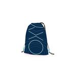 Sportovní vak na záda OXY Pastel Line - Blue
