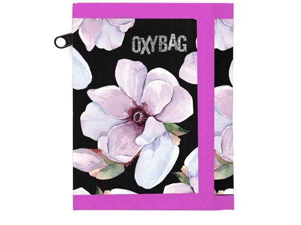 Peněženka OXY - Floral