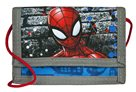 Dětská peněženka - Spiderman 2019
