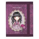 Dětská peněženka - Santoro Gorjuss