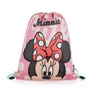 Sáček na cvičky - Minnie 2020