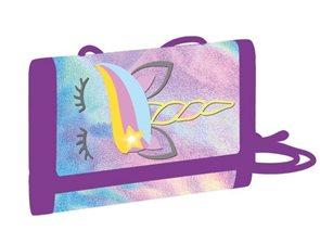 Dětská peněženka OXY - Magical unicorn