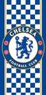 Osuška FC Chelsea Club