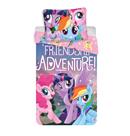 Dětské povlečení My Little Pony Friendship