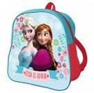 Dětský batoh - Frozen ( Ledové království )