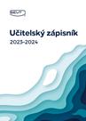 SEVT Učitelský zápisník 2021/ 2022