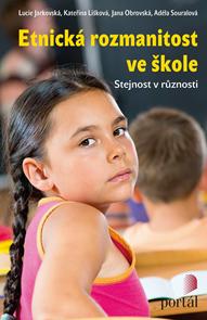 Etnická rozmanitost ve škole