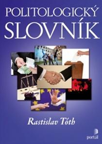 Politologický slovník