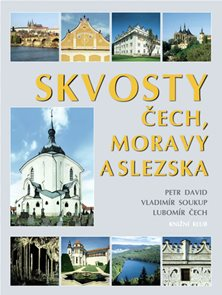 Skvosty Čech, Moravy a Slezska