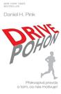 DRIVE / POHON