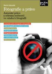 Fotografie a právo