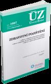 ÚZ 1097 / Zdravotní pojištění
