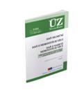 ÚZ 1151 / Daň z nabytí nemovitých věcí, Daň z nemovitých věcí, Daň silniční