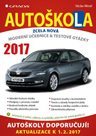 Autoškola 2017 (1)