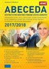 Abeceda účetnictví pro některé vybrané účetní jednotky 2017/2018